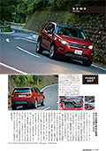 LAND ROVER LIFE VOL.6 P32